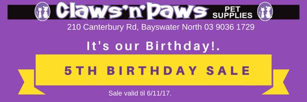 5th birthday sale[1392]