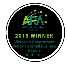 Winner-logos-2013_12