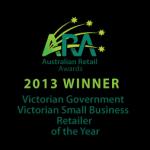ARA Awards