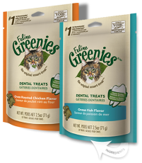 Feline-Greenies-new