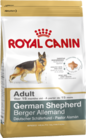 german-shepherd-adult_productImage
