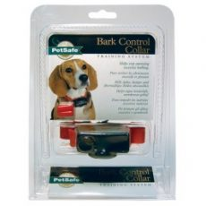 PetSafe Bark Control Collar Claws n Paws Pet Supplies