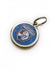AFLPETBULLDOGS