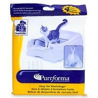 purrforma bags