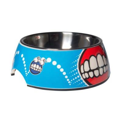 Dogs-Bowls-Bubble-Bowl-BX-Comic-400x400