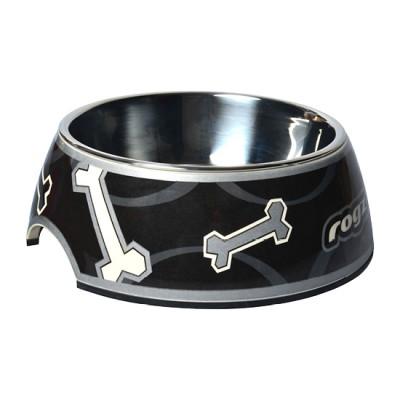 Dogs-Bowls-Bubble-Bowl-CB-BlackBone-400x400