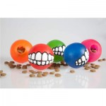 Toys-Balls-Treat-GR02-Glory-Grinz-400x400