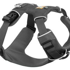 30502-Front-Range-dog-Harness-Twilight-grey